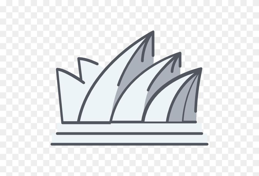 512x512 Sydney Opera House Wallpapers - Sydney Opera House Clipart