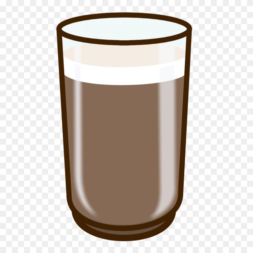 Symbol Drinks - Starbucks Cup Clip Art – Stunning free