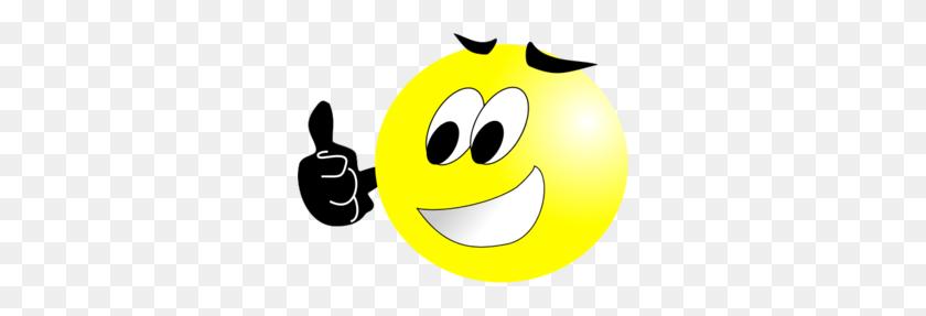 Symbol Thumbs Up Clip Art Vector Free Clipart - Thumbs Down Clipart
