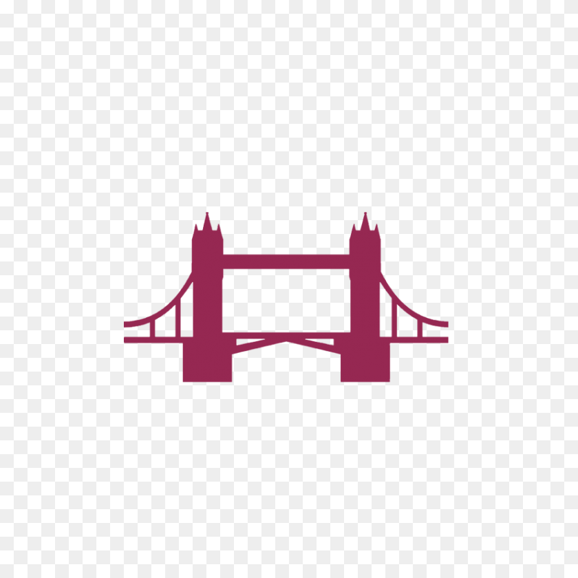 827x827 Symbols Mr And Mrs Beddard - London Bridge Clipart