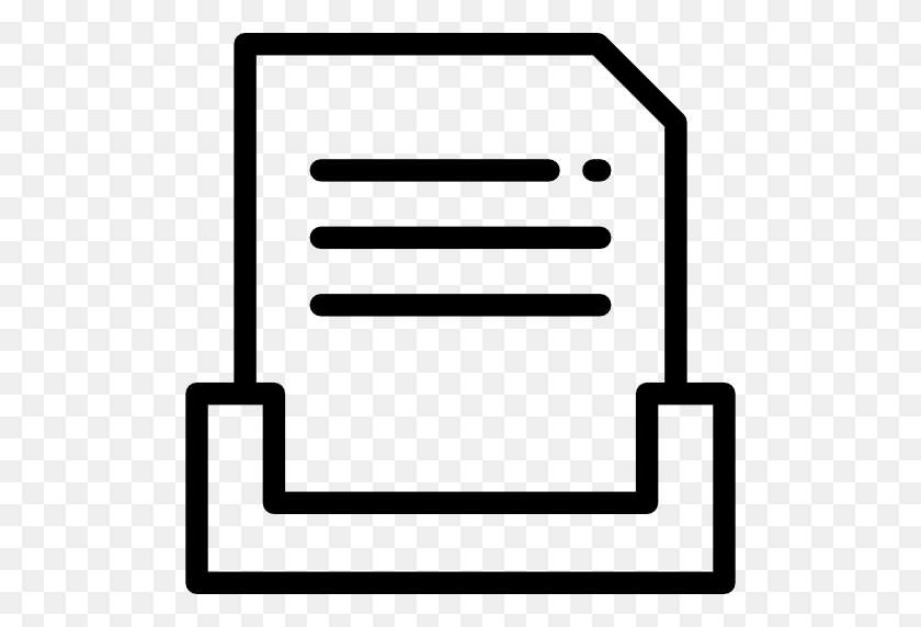 Symbols, Symbol, Paying, Card, Pay Cards, Logotypes, Logotype - Email Symbol PNG