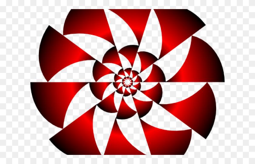 Symmetry Clipart Math Class - Math Class Clipart