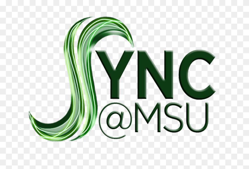Sync Conference Msu Communication Arts Sciences - Msu Logo PNG