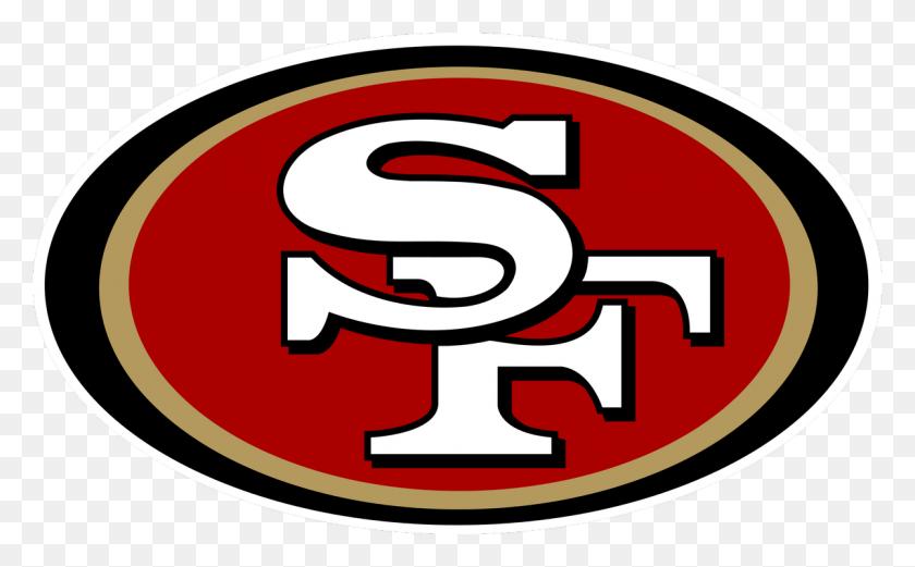 Syracuse Football On Twitter Just A Few Of The Teams - Nfl Team Logos Clip Art