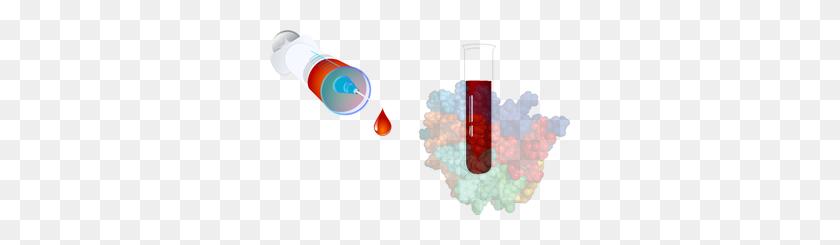 Syringe Images Free Clip Art - Syringe Clipart