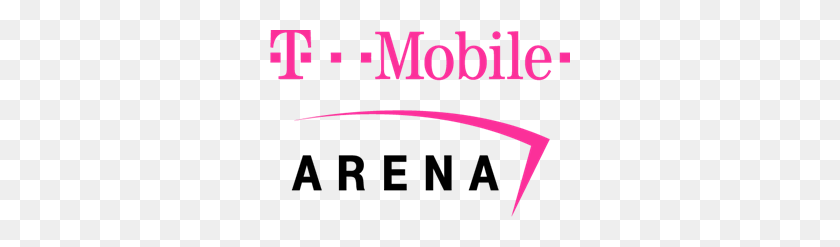 300x187 T Mobile Logo Vectors Free Download - T Mobile Logo PNG