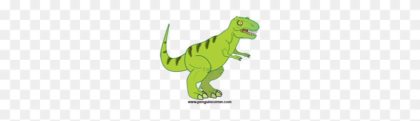 T Rex Clip Art Look At T Rex Clip Art Clip Art Images - Baby Dinosaur Clipart