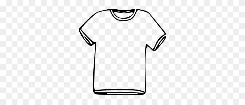 T-Shirt ClipArt Tragbares Netzwerk-Grafik-Poloshirt - Hemd, das png Hülse  zeichnet png herunterladen - 927*1024 - Kostenlos transparent Kleidung png  Herunterladen.