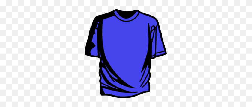 273x298 T Shirt Clip Art T Shirt Images Pertaining To T Shirt Clipart - Clipart For T Shirts