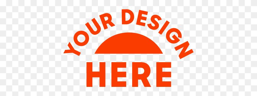 T Shirt Design Lab - T Shirt Template PNG