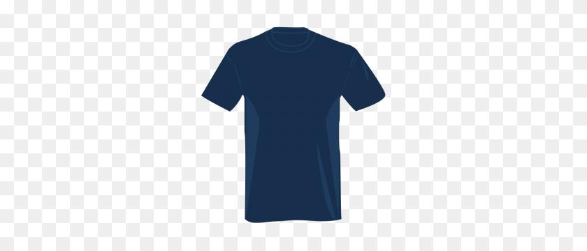 300x300 T Shirt Shirt Clip Art Template Free Clipart Images - Long Sleeve Shirt Clipart