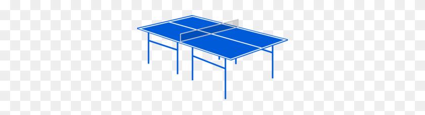 298x168 Table Tennis Table Clip Art - Table Tennis Clipart