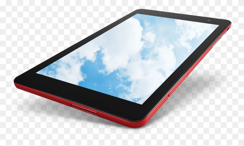 1096x622 Tablet - Tablet PNG