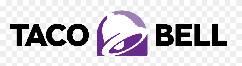 1008x221 Taco Bell - Taco Bell Logo PNG