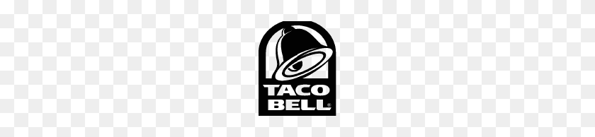 260x134 Taco Bell Frisco Coupons - Taco Bell PNG