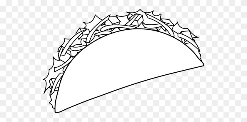 550x355 Taco Clip Art Images Illustrations Photos Clipartcow - Taco Clipart