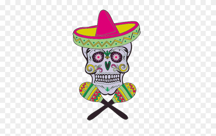 300x469 Taco Clipart Tequila - Taco Clipart