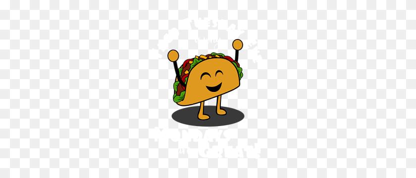 250x300 Taco Tuesday Eve Makes Mondays - Taco Tuesday Clipart