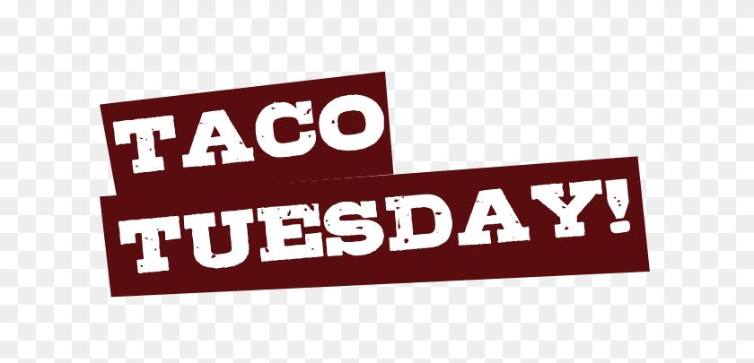 650x345 Taco Tuesday Menu - Taco Tuesday PNG