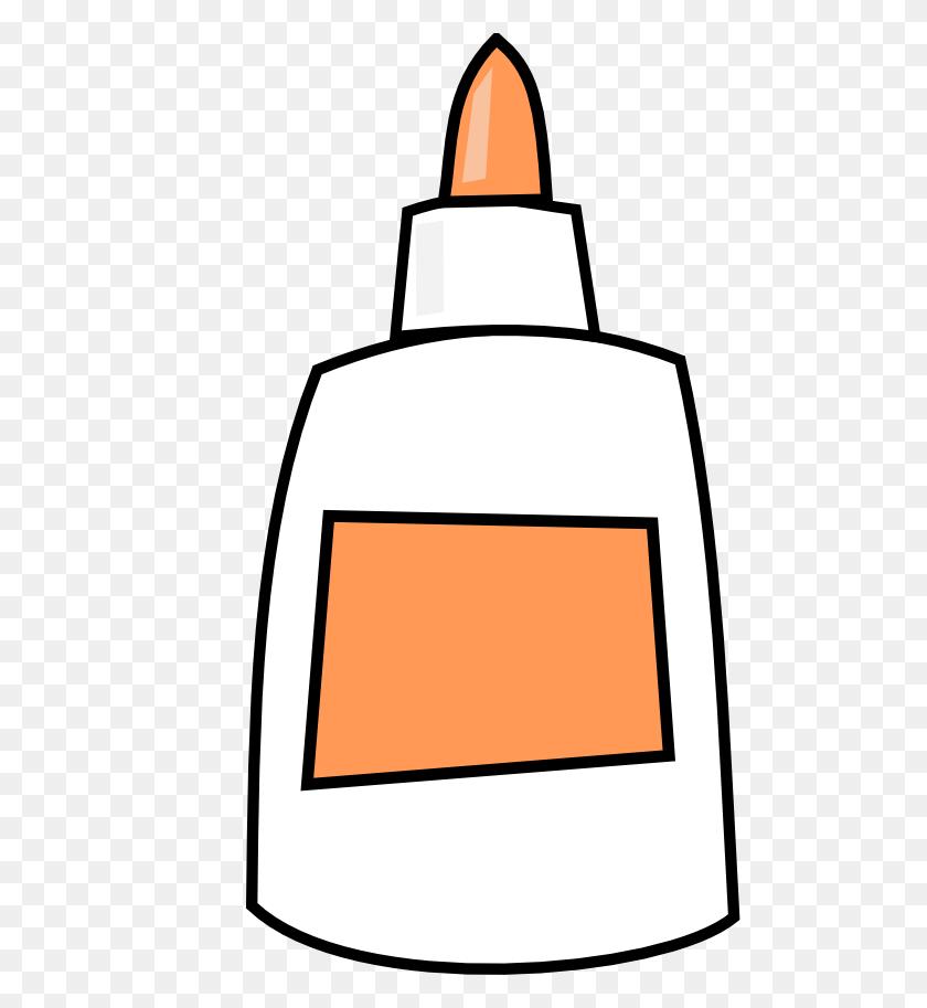 569x853 Tadpole Clip Art - Tadpole Clipart