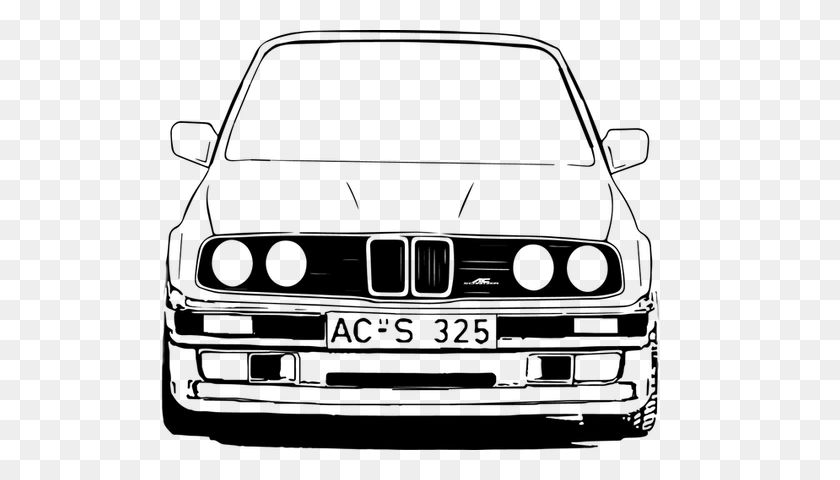 Tag For Bmw Images Download Wallpapers For Phone Cars Bmw - Bmw Clipart