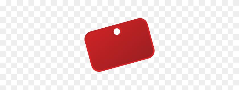 256x256 Tag Icon - Tag PNG