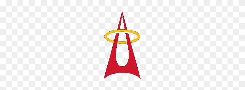 Tag Los Angeles Angels Logos Sports Logo History - Angels Logo PNG