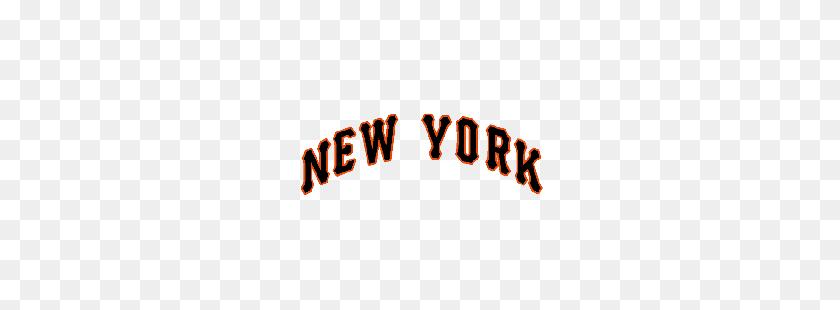 Tag New York Giants Logo History Sports Logo History - New York Giants Logo PNG
