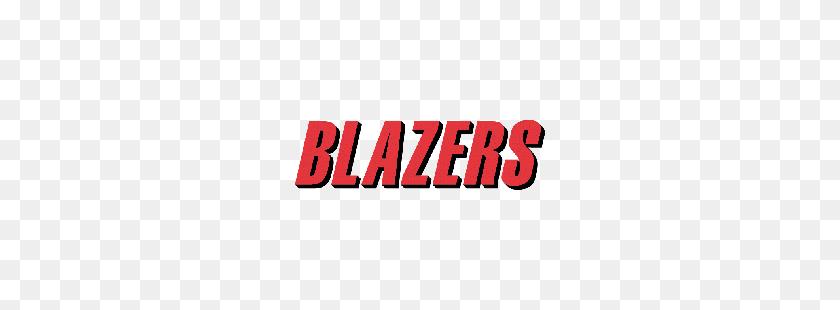 Tag Portland Trailblazers Font Sports Logo History Portland Trail Blazers Logo Png Stunning Free Transparent Png Clipart Images Free Download
