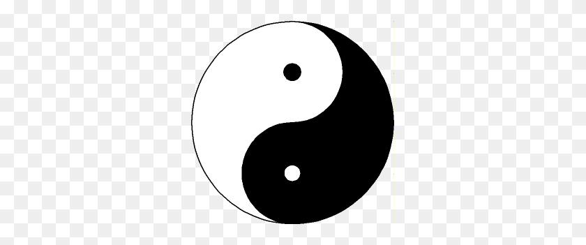 291x291 Tai Chi Baltimore Martial Arts Academy - Tai Chi Clip Art