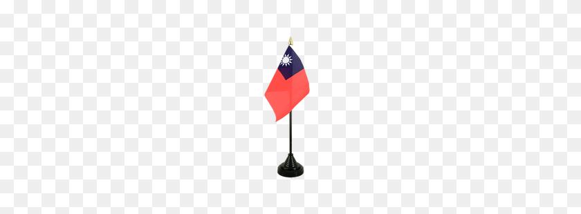 250x250 Taiwan Flag For Sale - Taiwan PNG