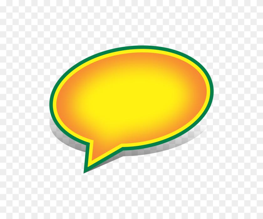 Talking Bubble Shape, Talking Tom, Talking Friends, My Talking Tom - Shots PNG