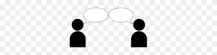 Talking Clip Art Look At Talking Clip Art Clip Art Images - Mouth Speaking Clipart