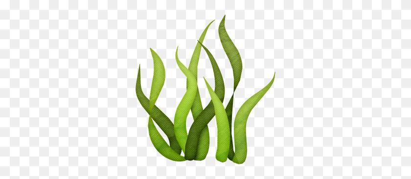 Tall Grass Silhouette Clip Art Sgblogosfera - Tall Grass Clipart
