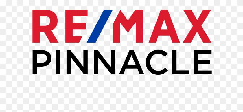 Tamer Gomaa - Remax PNG