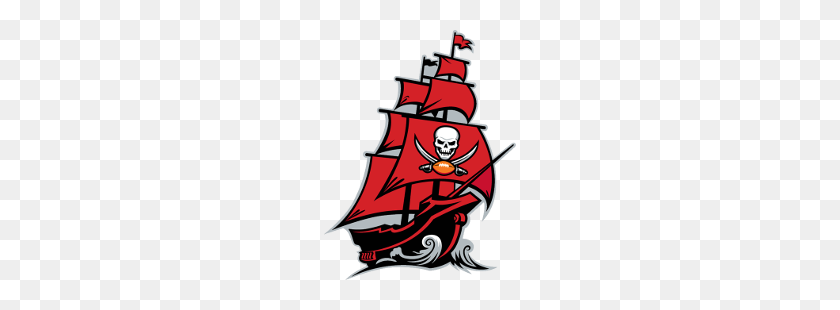 Tampa Bay Buccaneers Alternate Logo Sports Logo History Tampa Bay Buccaneers Logo Png Stunning Free Transparent Png Clipart Images Free Download