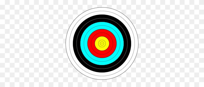 Bullseye clipart red, Bullseye red Transparent FREE for download on  WebStockReview 2020