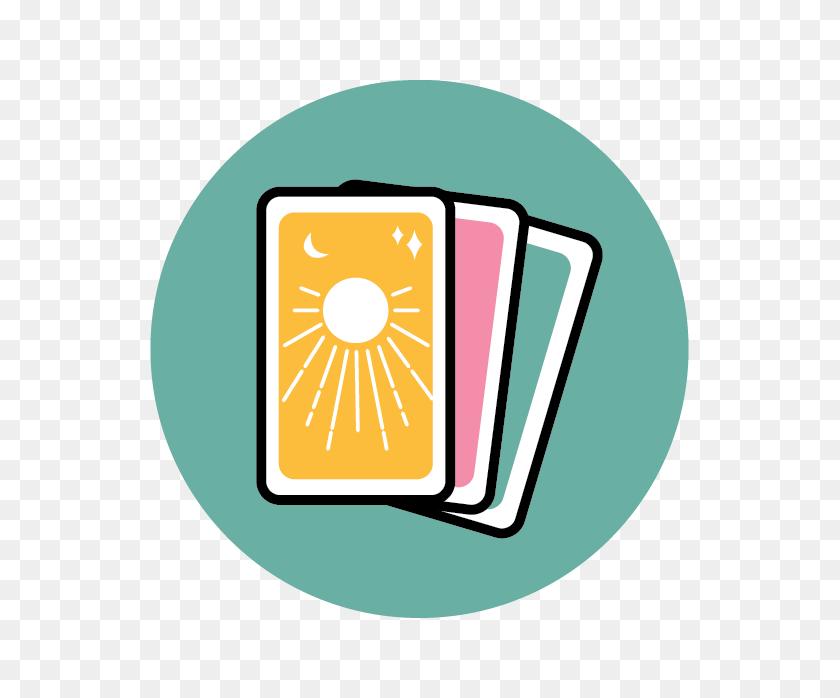 Tarot Card Readings - Tarot Card PNG