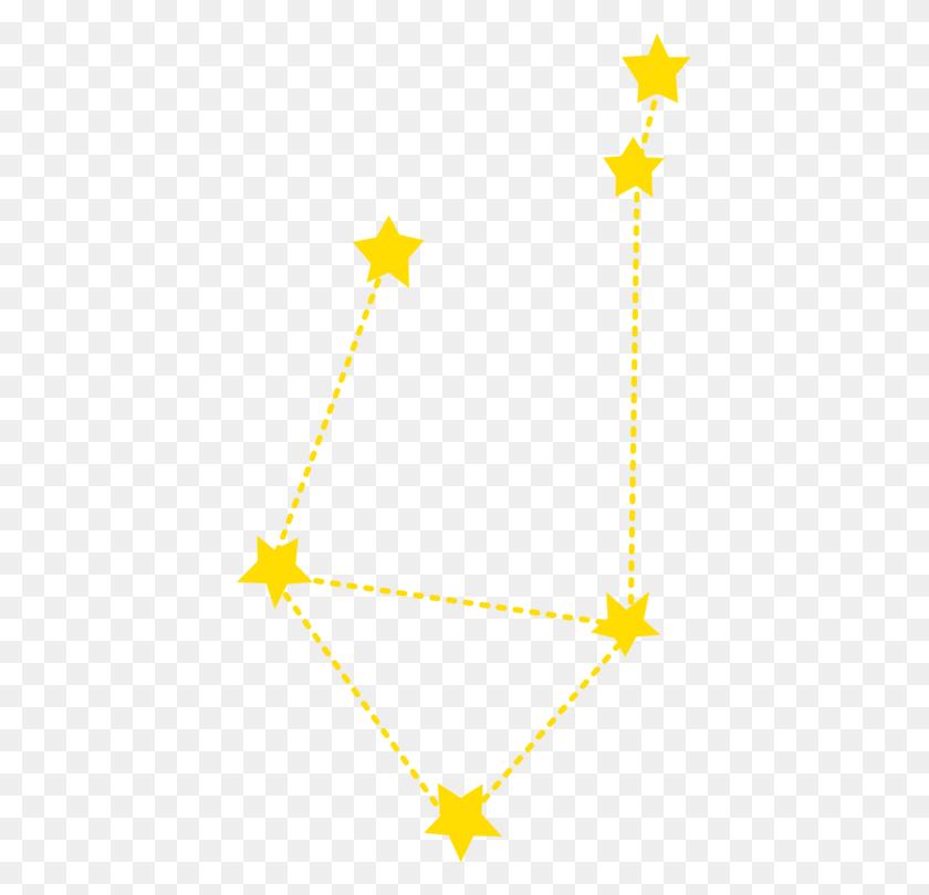 Tattoo Nautical Star Star Cluster - Nautical Clipart