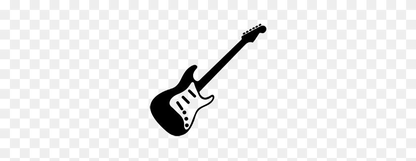 Taylor Swift's Guitars, Gear, Amps Pedals - Steel Guitar Clip Art