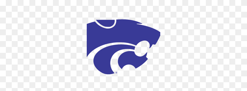 Tcu Horned Frogs Vs Kansas State Wildcats Box Score, Summary - Tcu Logo PNG
