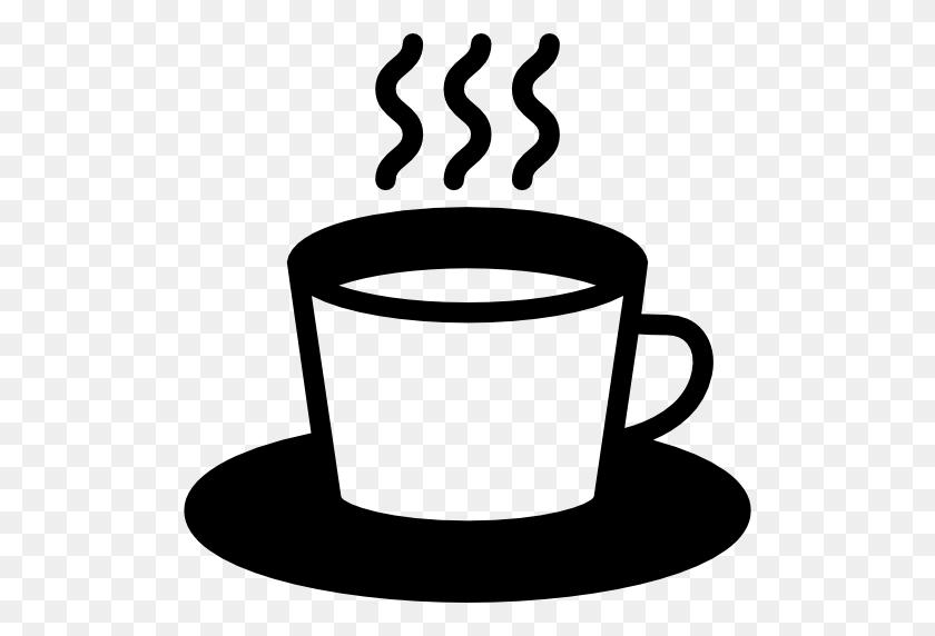 Espresso Coffee Cup stock vector. Illustration of clipart - 6582432