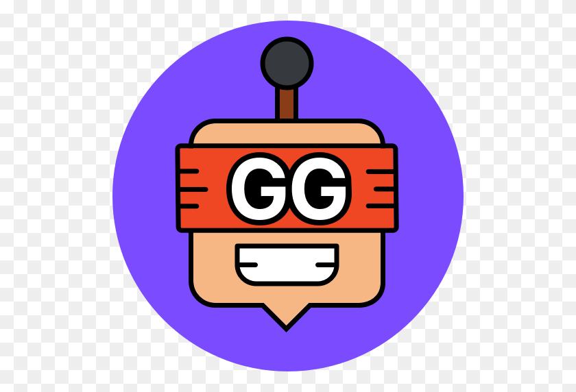 Teach Me Lolsumo Bot - Discord PNG Logo – Stunning free