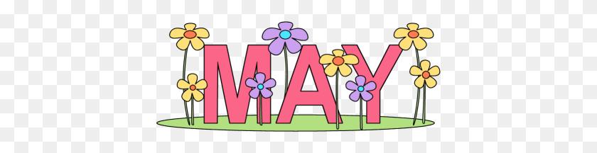 Teacher Appreciation Week Is This Week May Image - Teacher Appreciation Week Clipart