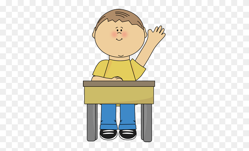 279x450 Teacher Asking Questions Clipart Free Clipart - Asking Clipart