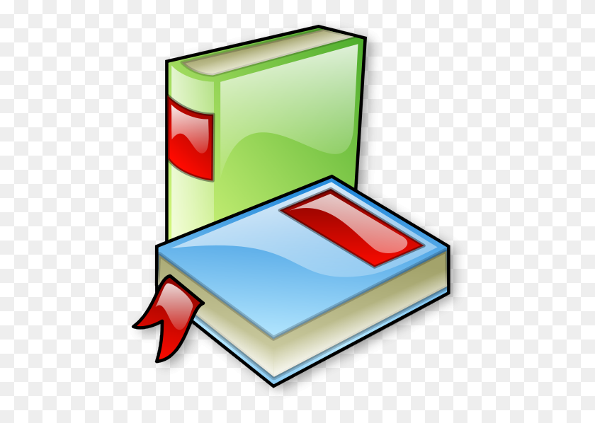 Teacher Books Clipart - Books Images Clip Art
