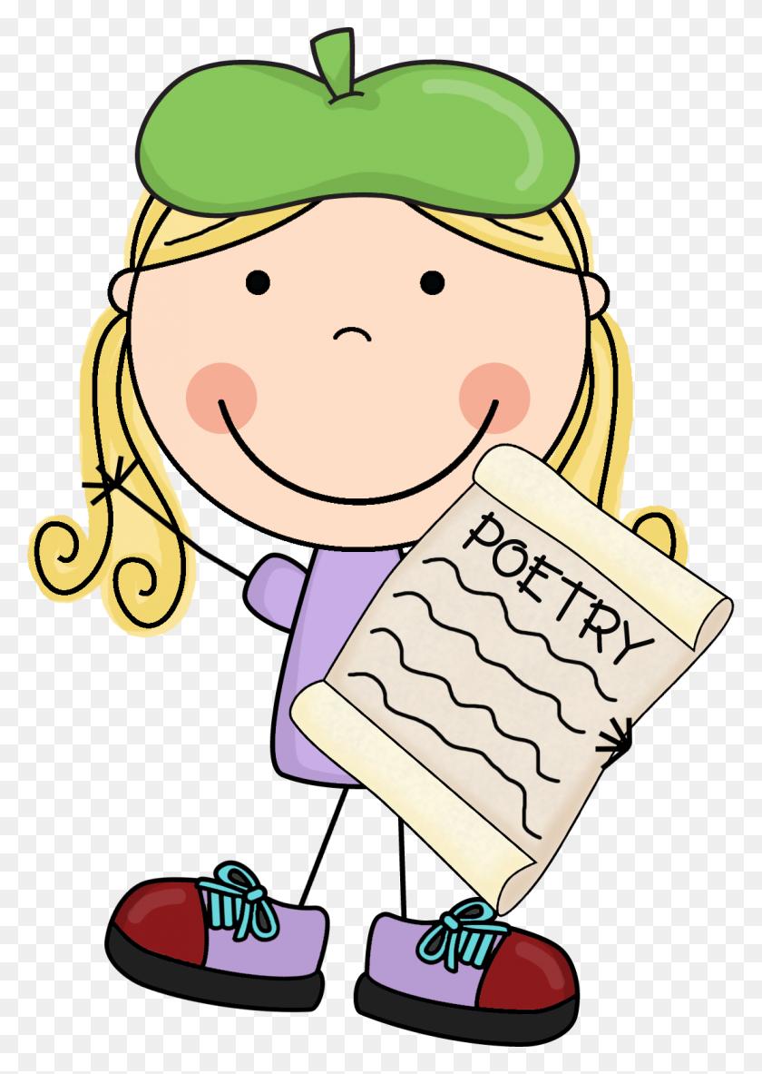Teacher Clipart Clip Art, Doodles - Scrappin Doodles Clipart