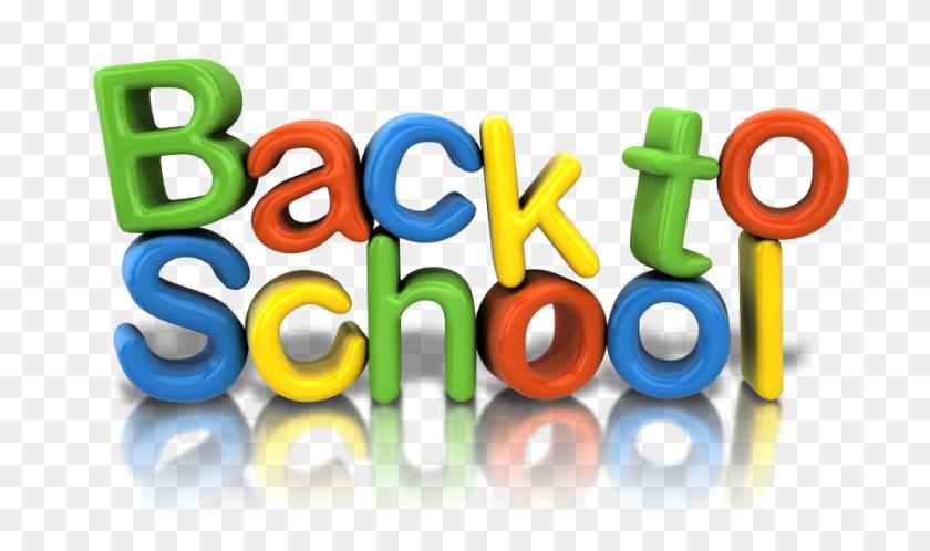 No School • Teacher Planning Day Monday,... - Somerset Academy S. Homestead  | Facebook