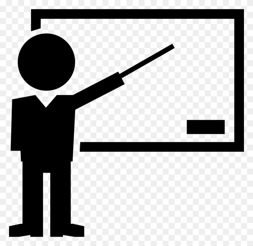 Microsoft clipart teacher, Microsoft teacher Transparent FREE for download  on WebStockReview 2020