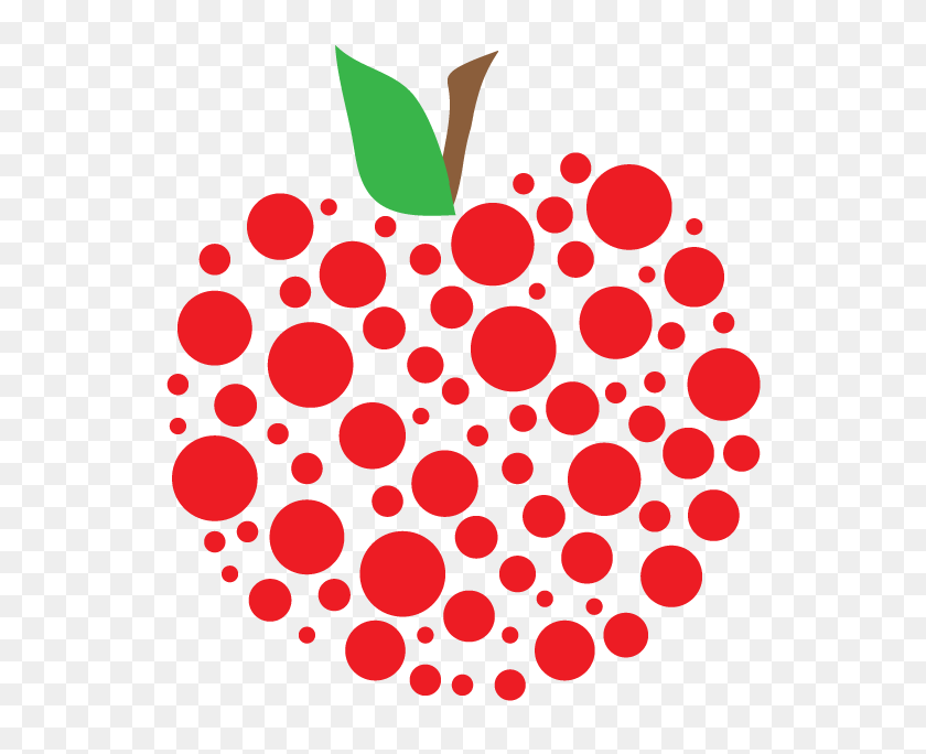 Teacher Apple Clipart Free Food Clipart For Teachers Stunning